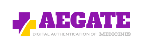 AEGATE - Global leaders in medicines verification